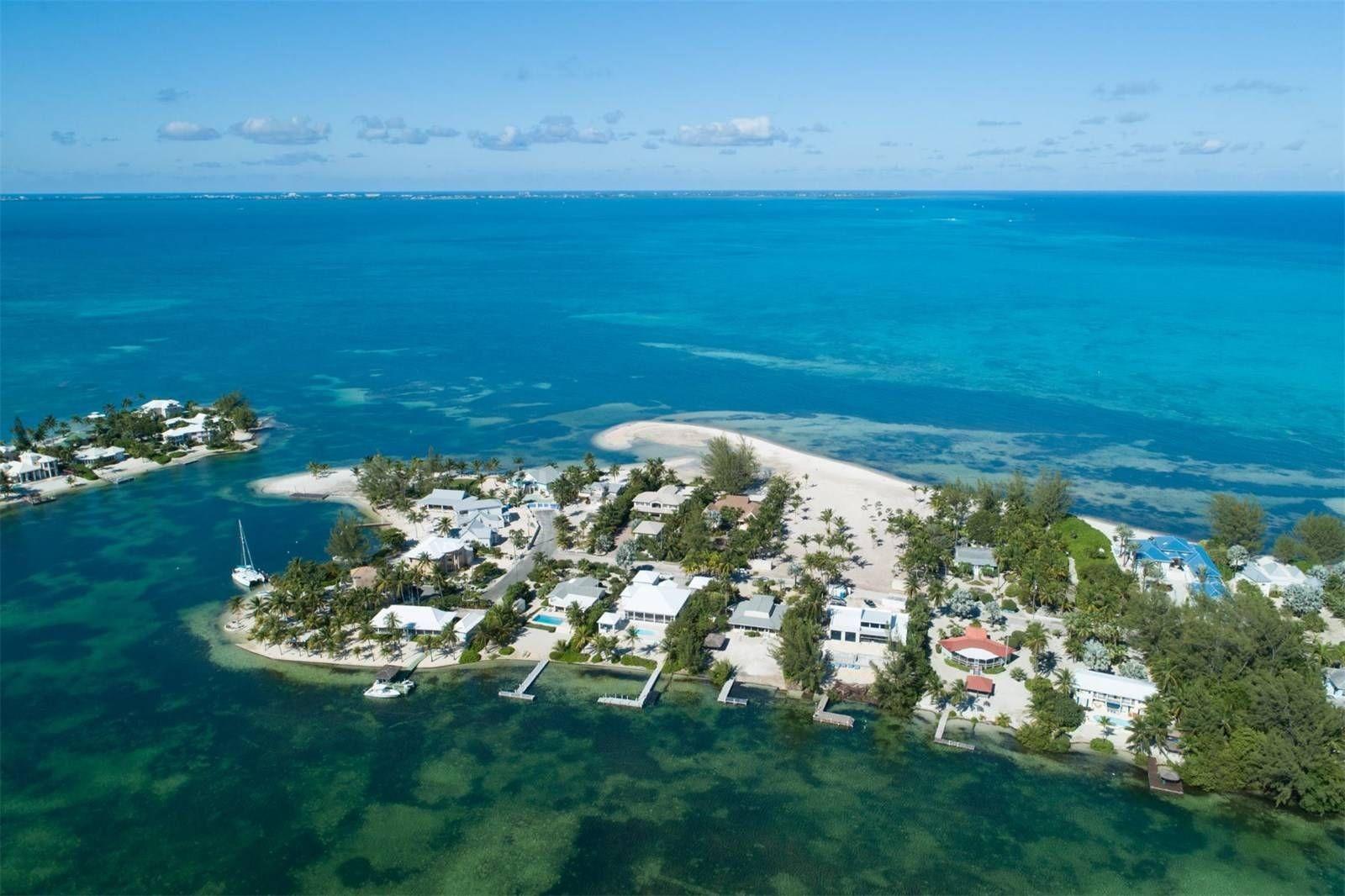 Cayman Kai, Rum Point & Northside Communities - Image 1