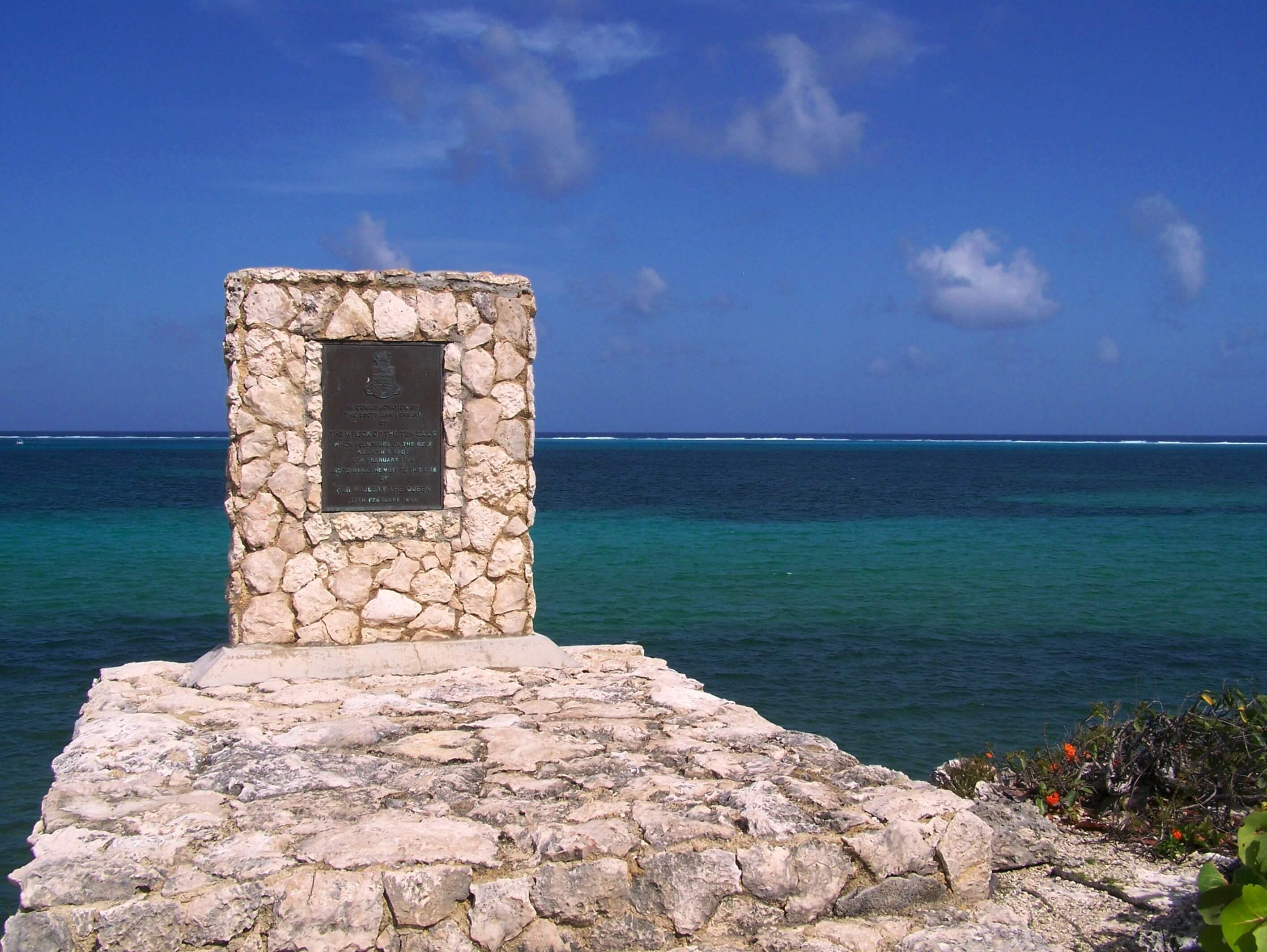 Eastern Districts of Grand Cayman - Image 2