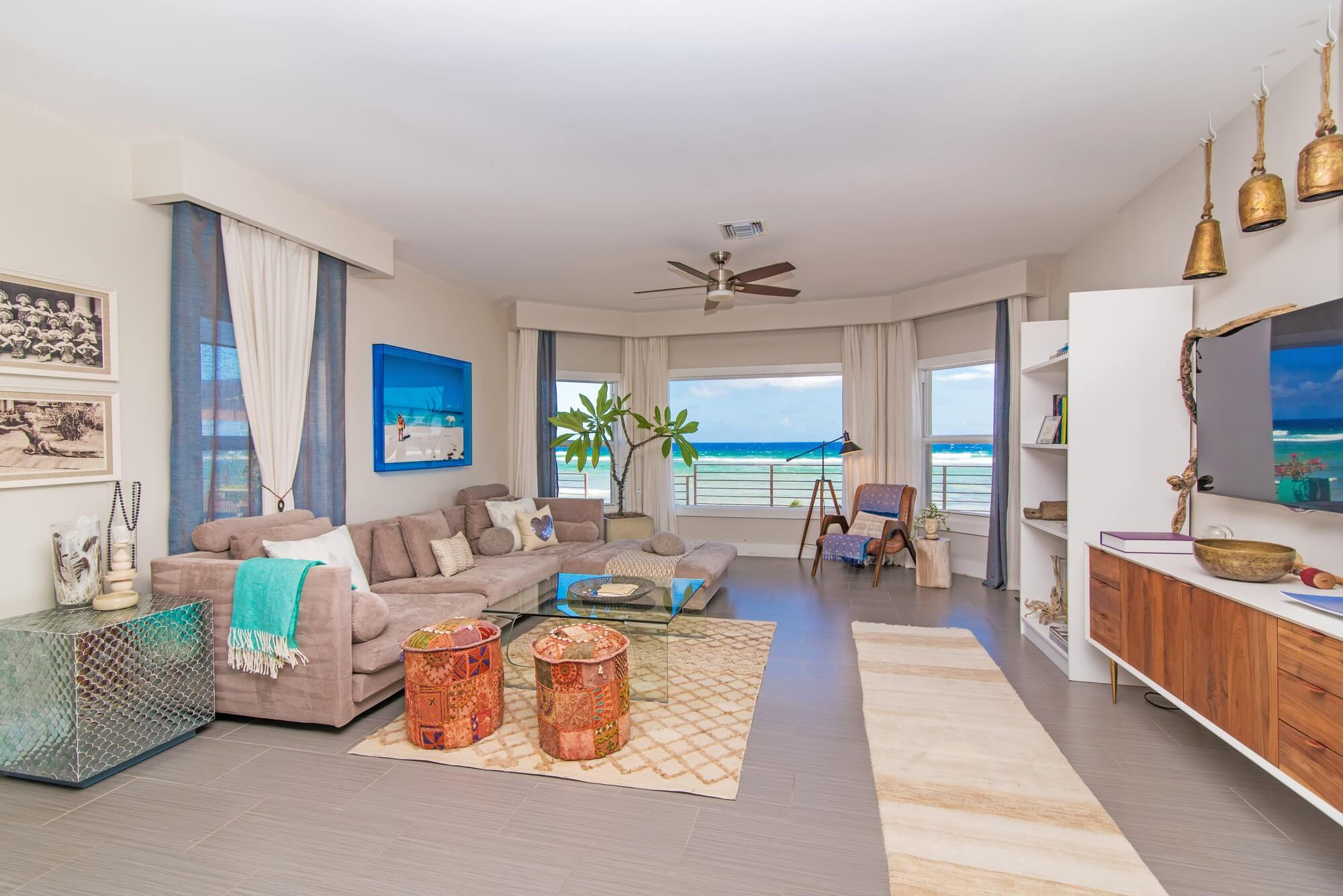 Searching for property in Cayman with Milestone - Image 2
