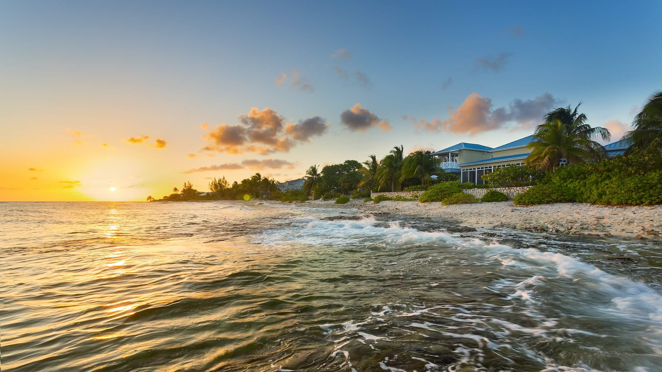 Searching for property in Cayman with Milestone - Image 3